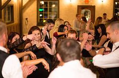 www.bookdjxl.com #weddingdj 20 Questions You Should Ask Your Potential Wedding DJ  #realfortworthweddings #fortworthweddingdj #weddingdjadvice #a2zmobilemusic