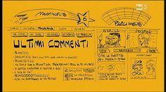 A #gazebo il geniale nuovo layout del sito del #Movimento5stelle via @makkox @welikechopin #M5S pic.twitter.com/uQMVpkuEyr