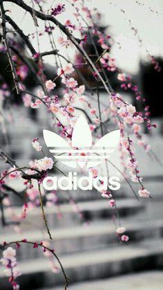 Adidas,wallpaper