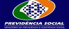 POUSADA DA TONHA: Instituto Nacional do Seguro Social (INSS)