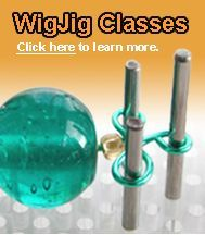Free Tutorials from WigJig