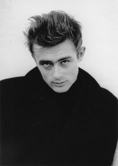 """USA. New York City. 1955. James DEAN withdrawn and timid looking, """"East of Eden"""" had just opened at the Astor Theater after a celebrity studded preview. Jimmy neither attended the previews or the opening, """"I can't handle that scene"""", so he boarded a plane and flew back to Los Angeles."""