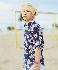 Key ♡ #Shinee