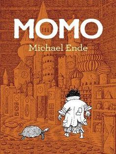 11 libros infantiles que a todo adulto le encantará leer (hay vida más allá de El Principito)
