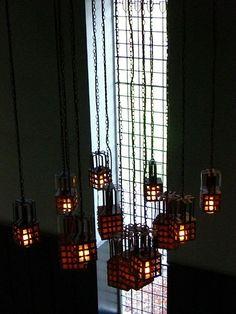 For a ceiling so high. Charles Rennie Mackintosh Designs, Interior Architecture, Interior Design, Glasgow School Of Art, Oak Doors, Architects, Celtic, Scotland, Goodies
