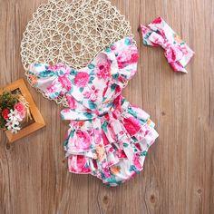 76a492fa4 36 Best Baby Girls images | Baby girls, Toddler girls, Little girls