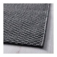 MORUM Tappeto tessitura piatta int/est  - IKEA