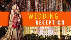 # Mukesh Ambai Daughter Isha Ambani Wedding Reception