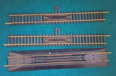 US $13.99 Used in Toys & Hobbies, Model Railroads & Trains, HO Scale