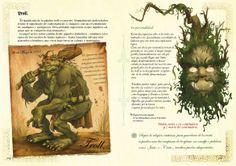 Paginas del libro de cuentos relacionados al Archivero Monstruoso de Van Helsing Illustration, Books, Kids, Fictional Characters, Story Books, Editorial Layout, Cat, Character Design, Young Children