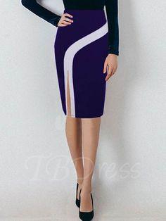c568c0c8baad 48 najlepších obrázkov z nástenky Dámske sukne  mini sukne