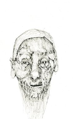 Antonio Sánchez Cabrera