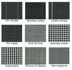 woven fabric construction google search weaving research pinterest weaving techniques. Black Bedroom Furniture Sets. Home Design Ideas