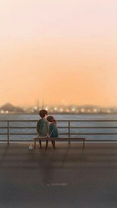 Just between lovers wallpaper - - #Couple