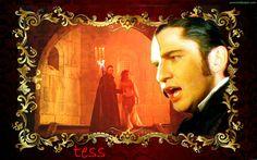 gerard butler, sexy man, phantom of opera, POTO
