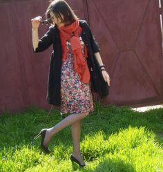 Cliquez sur ce lien afin de voter pour moi et m'aider à gagner un super prix sur www.modavote.com Afin, Blog, Stuff To Buy, Outfits, I Win, Suits, Blogging, Kleding, Outfit