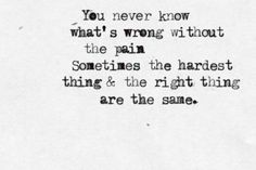 the fray lyrics - Google Search