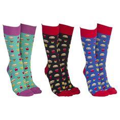 Sock Society Socks – Cowes Town Central New 007, China Mugs, Bath And Body, Socks, Collection, Fashion, Moda, Fashion Styles, Sock