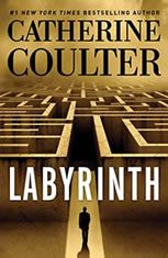 Télécharger ou Lire en Ligne Labyrinth Livre Gratuit PDF/ePub - Catherine Coulter, The New York Times bestselling FBI Thriller series returns with another tour de force in which agents Savich and. Psychic Powers, Literature Books, Thriller Books, Books To Buy, Losing Her, New York Times, Ny Times, Bestselling Author, Books Online