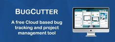 Bugcutter's boards, lists, and cards enable you to organize and prioritize your projects in a fun, flexible and rewarding way. #software #bugCutter #it #bugtracker