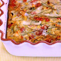 ... Quiche | Recipe | Goat Cheese Quiche, Cheese Quiche and Quiche