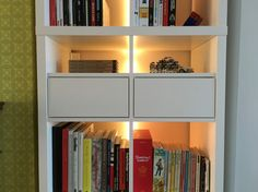 It took some time but it's here, my list of the top 10 IKEA hacks of 2016. I think there's something for everyone on the list. Three hacks for parents ...