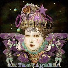 http://raggedyannsplayground.blogspot.com.au/