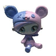 Bear Catrine. Series 2, Wave Unknown. Ever After High, Monster High Dolls, Mlp, Minions, Barbie, Geek Stuff, Waves, Bear, Crafts