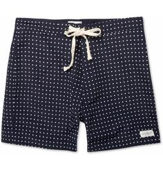 a27fdd1118 67 Best Trunks images | Mens boardshorts, Man fashion, Swim shorts