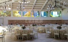 #tablelinen #weddingtablelinen #campoanibal #elviejoatelier #manteleriaseventos #bodas #decoracionbodas #wedding #weddingideas #ideasbodas