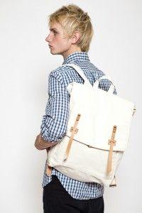 this rucksack