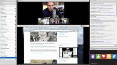 Extending the Webinar