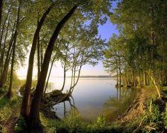 Ochtend-aan-het-meer