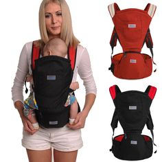 We are proud to present our newest catalogue of ){delights.   Like and Share if you like this Miguel Baby Carrier.  Tag a mother who would like our huge range of babywear! FREE Shipping Worldwide.  Why wait? Buy it here---> https://www.babywear.sg/brand-oem-baby-carrier-backpack-ergonomic-360-kangaroo-baby-bag-bebek-kanguru-portabebe-wrap-ring-sling-baby-carrier-hip-seat/   Dress up your child in fabulous clothes now!    #bibs