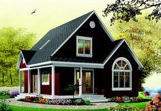Houseplan+034-00079