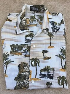 Disneyana Disney Freaky Tiki Mickey Mouse Board Shorts Swim Trunks Men L Euc Rich And Magnificent