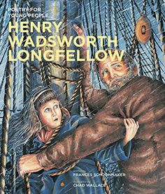 Poetry for Young People: Henry Wadsworth Longfellow by Fr... https://www.amazon.com/dp/1402772920/ref=cm_sw_r_pi_dp_x_8SleAbR682ZGJ