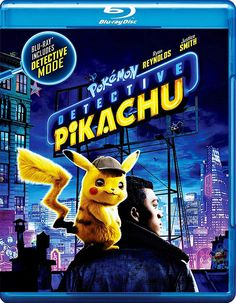 New update, we present you new movies Pokemon Detective Pikachu. A popular, cartoon character and his friends will give you a good charge of positive emotions. Pikachu Pikachu, Detective, Ultra 4k, Ranger, Pokemon Live, Top Pokemon, Bill Nighy, Kathryn Newton, Pokemon Universe