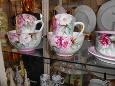 Porcelanas pintadas a mão, aulas de pintura em Porcelana, Cerâmica e Tela, Materiais Artísticos,Placas de Números Residenciais e Materiais Artisticos