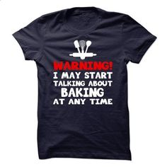 BAKING - #shirt outfit #tee tree. SIMILAR ITEMS => https://www.sunfrog.com/Funny/BAKING-66398008-Guys.html?68278