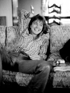Check out these fantastic classic pictures of DAVID CASSIDY from the by photographer Barry Schultz, for collectors and media buyers. Tom Burke, Star David, Partridge Family, First Crush, David Cassidy, Man Alive, Forever Young, Vintage Hollywood, Beautiful Soul