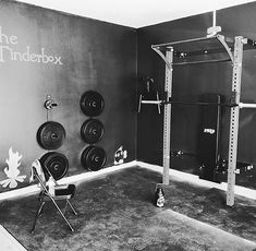 Best home gym ideas images in at home gym fitness at