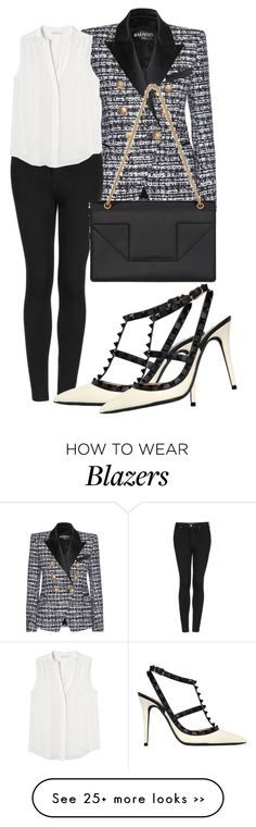 """""""Untitled #3244"""" by madinab on Polyvore"""