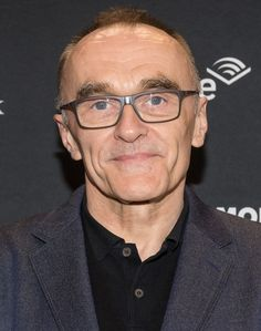 HAPPY 65th BIRTHDAY to DANNY BOYLE!! 10/20/21 Born Daniel Francis Boyle, British director and producer, known for his work on films including Shallow Grave, Trainspotting and its sequel T2 Trainspotting, The Beach, 28 Days Later, Sunshine, Slumdog Millionaire, 127 Hours, Steve Jobs and Yesterday.