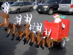 wheelchair costumes, parade floats - Google Search
