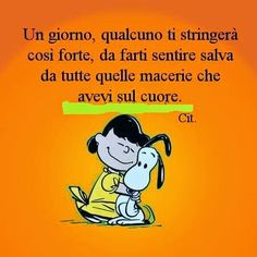 Saved by Linda Poli- Salvato da Linda Poli Saved by Linda Poli - Feelings Words, You Deserve Better, Snoopy Love, Vintage Cartoon, Love You, My Love, Some Words, Favorite Quotes, Quotations