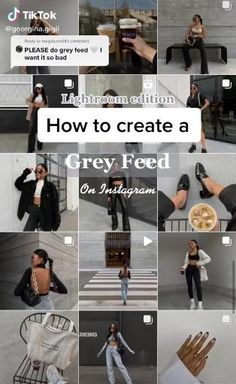 Instagram Feed Theme Layout, Instagram Feed Planner, Instagram Feed Goals, Best Instagram Feeds, Instagram Feed Ideas Posts, Instagram Editing Apps, Photography Editing Apps, Photo Editing Vsco, Instagram Story Filters