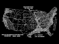 ▶ Al Bielek ~ Future Map of the U.S. - YouTube