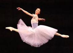 балерина фото: 24 тыс изображений найдено в Яндекс.Картинках