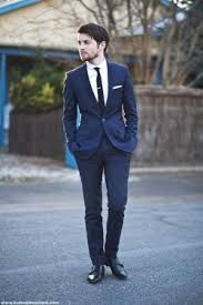 「結婚式 男性 服装」の画像検索結果